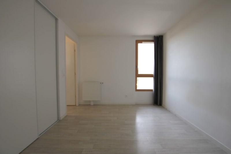 Appartement de 3 pièces en location à Rouen Rive Droite - Image 4
