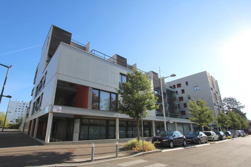 Appartement de 3 pièces à louer à Rouen Rive Droite - Image 1