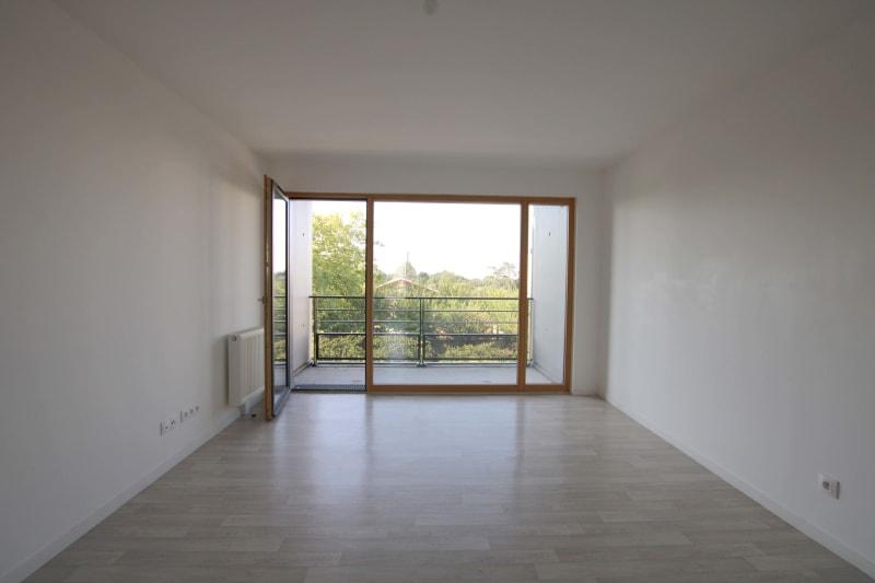 Appartement de 3 pièces à louer à Rouen Rive Droite - Image 2