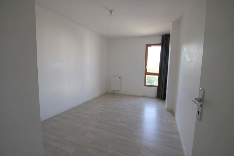Appartement de 3 pièces à louer à Rouen Rive Droite - Image 5