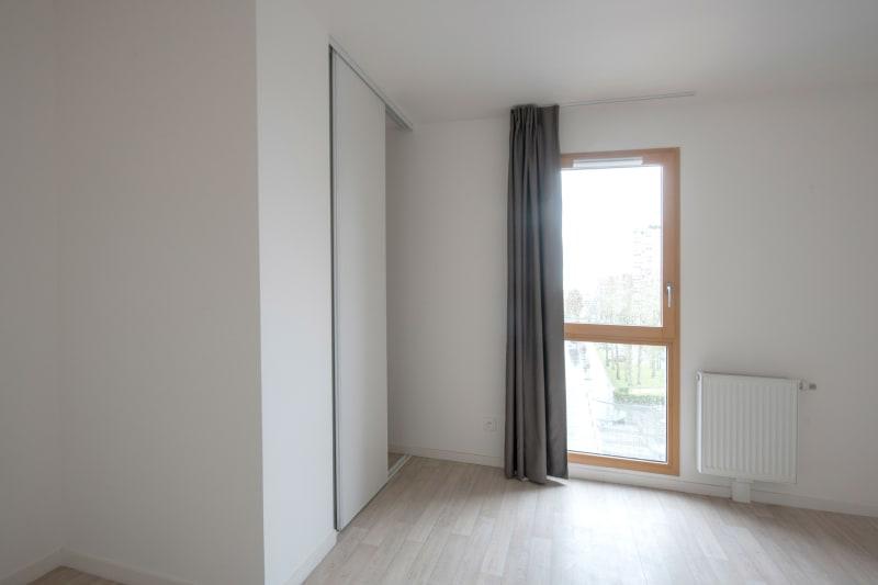 Duplex neuf de 113 m² à Rouen - Image 4