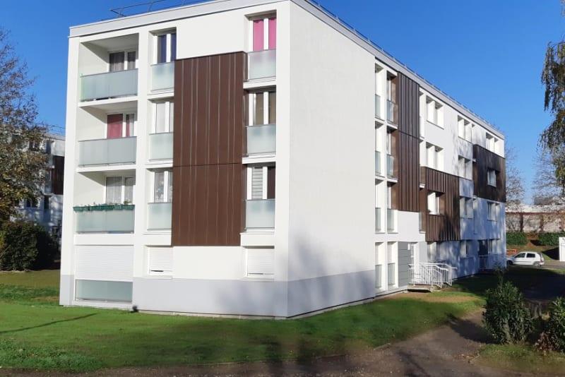 St-Etienne-du-Rouvray, A 6 min du centre-ville, au calme et proche du complexe sportif - Image 2