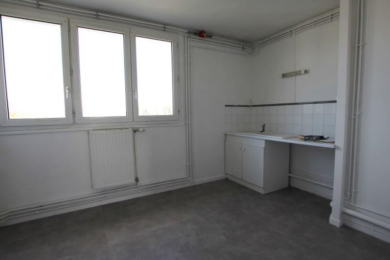 Grand appartement F3 à Saint-Etienne-du-Rouvray, proche du centre-ville - Image 3