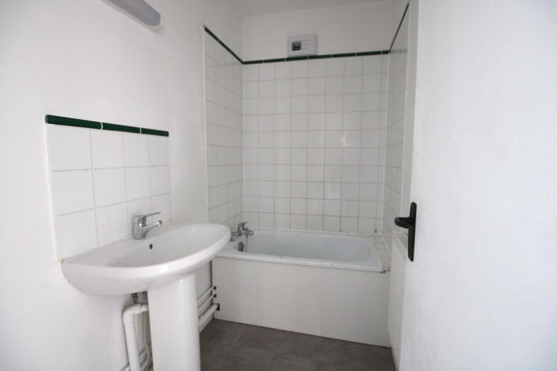 Grand appartement F3 à Saint-Etienne-du-Rouvray, proche du centre-ville - Image 4