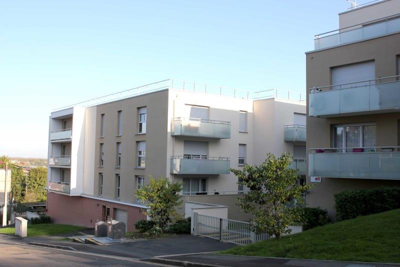 4 pièces proche du quartier IUT et des lycées d'Elbeuf - Image 1