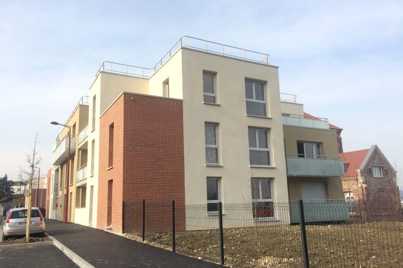 4 pièces proche du quartier IUT et des lycées d'Elbeuf - Image 3