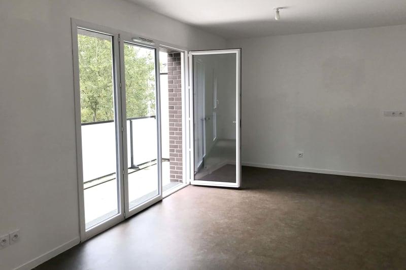 Duplex de 4 pièces à Canteleu au pied des transports en commun - Image 4