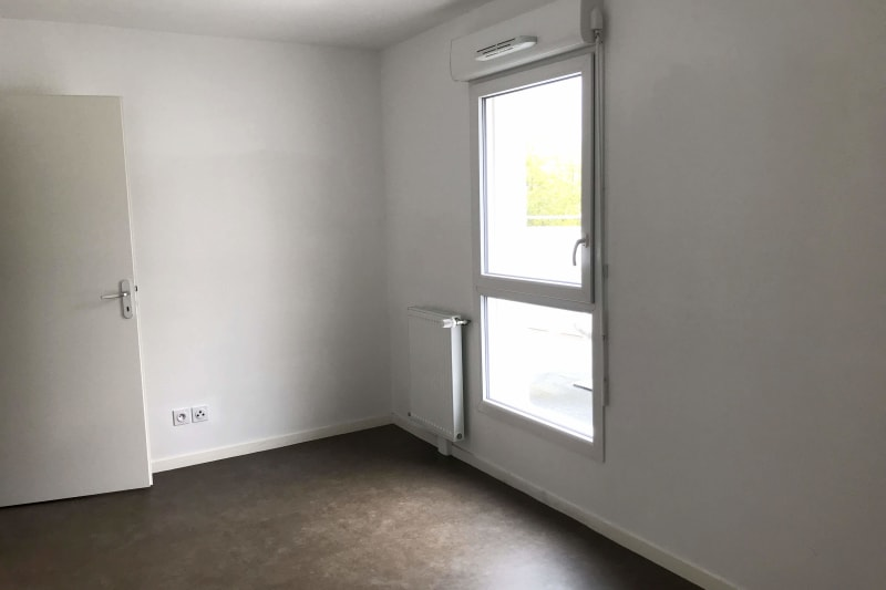 Duplex de 4 pièces à Canteleu au pied des transports en commun - Image 6