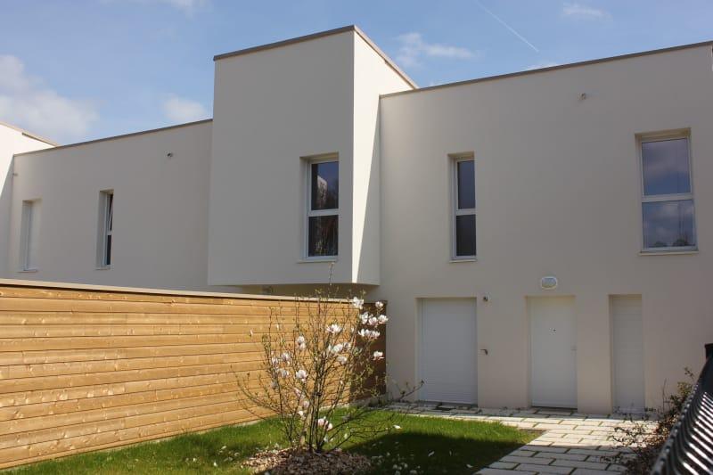Pavillon moderne dans un environnement calme à Canteleu - Image 1