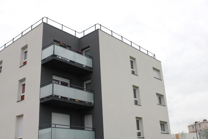 Appartement T5 à louer à Dieppe dans une résidence sécurisée - Image 2