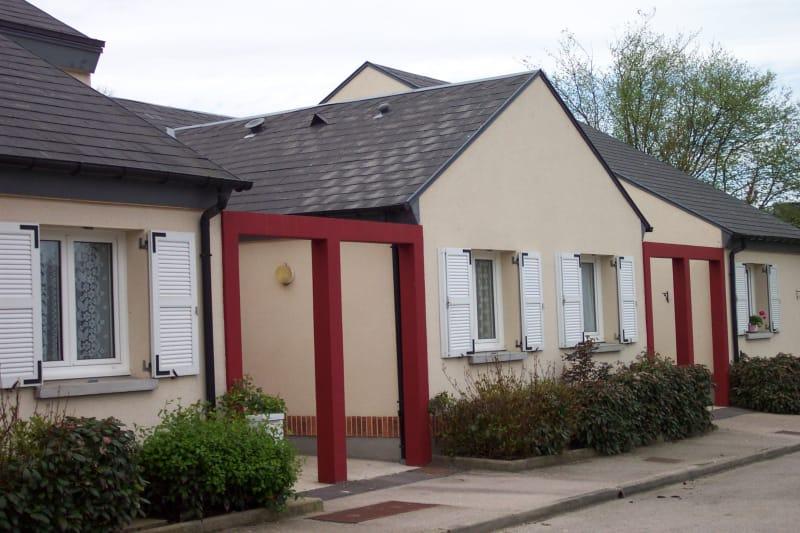 Pavillon de 1 pièce à Allouville-Bellefosse - Image 1
