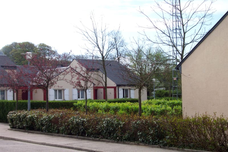 Pavillon de 1 pièce à Allouville-Bellefosse - Image 2