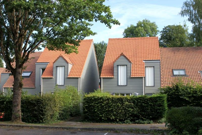 Pavillon à 5 min à pied du centre-ville d'Auffay - Image 3
