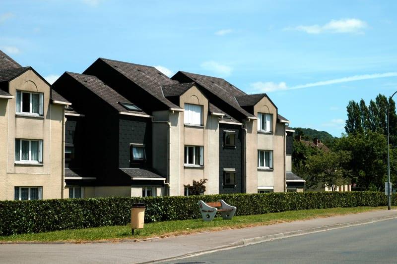 Résidence entre le bourg et la campagne à Blangy-Sur-Bresle - Image 2