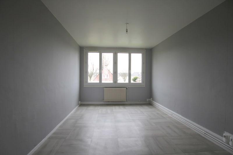 Appartement T4 à louer à Bolbec - Image 3