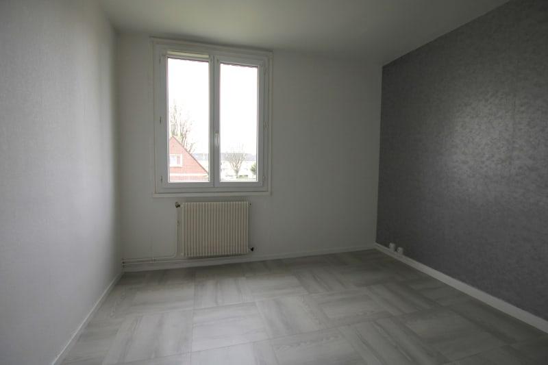 Appartement T4 à louer à Bolbec - Image 6