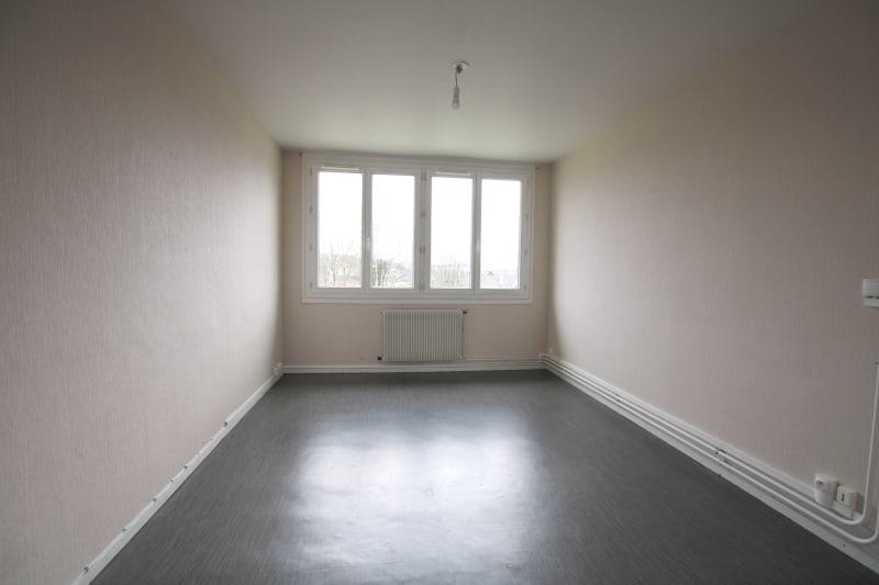 Appartement F2 à louer à Bolbec - Image 3