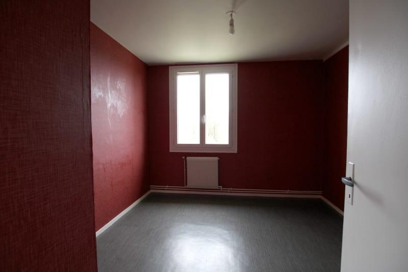 Appartement F2 à louer à Bolbec - Image 4
