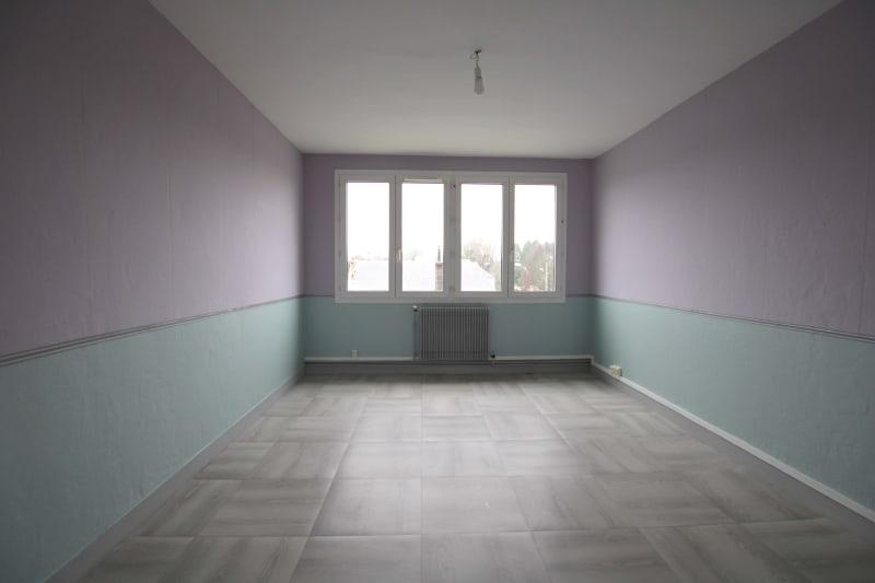 Appartement T3 en location à Bolbec - Image 2
