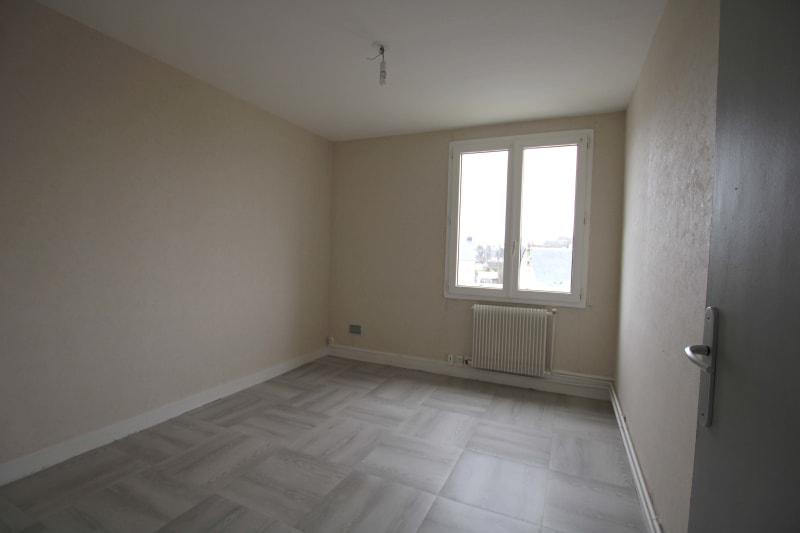 Appartement T3 en location à Bolbec - Image 4