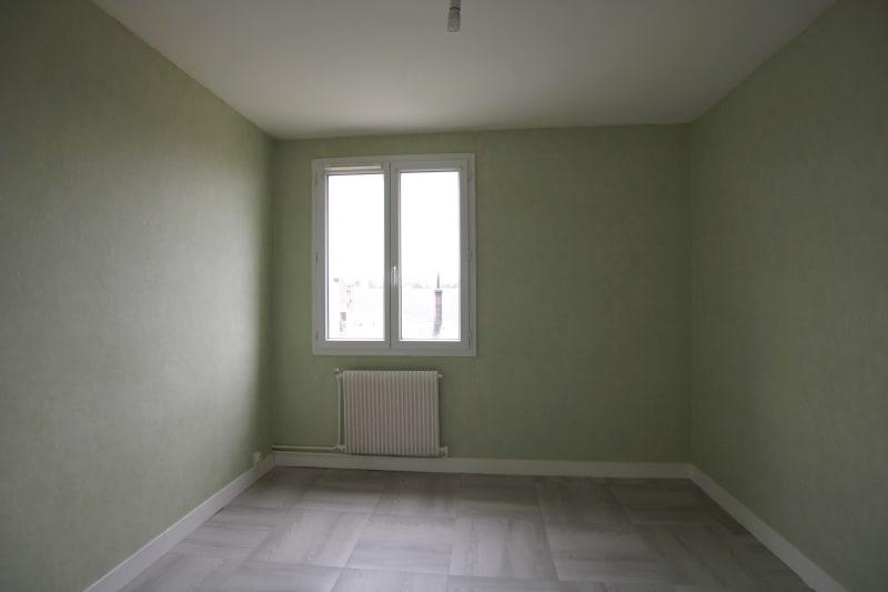 Appartement T3 en location à Bolbec - Image 5