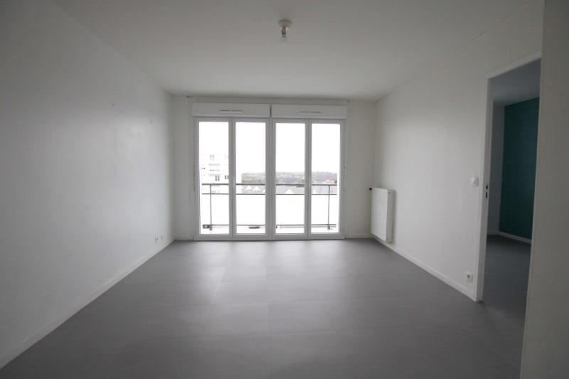 Appartement T3 à louer dans un quartier résidentiel à Bolbec - Image 3