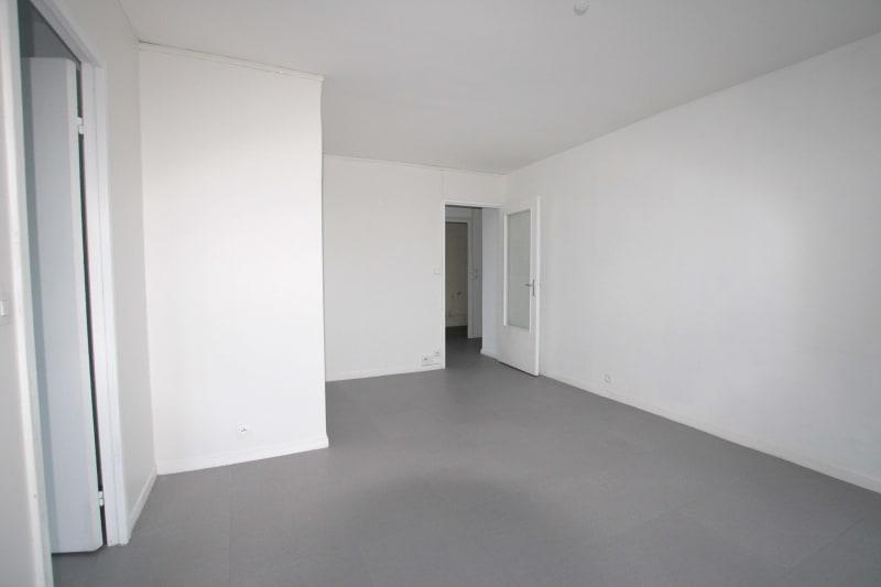 Appartement T3 à louer dans un quartier résidentiel à Bolbec - Image 5