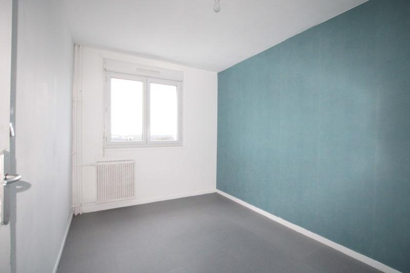 Appartement T3 à louer dans un quartier résidentiel à Bolbec - Image 6