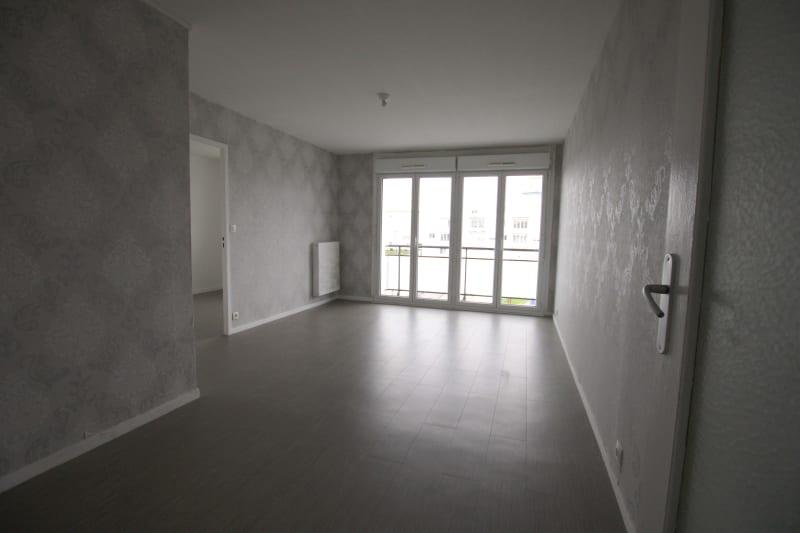 Appartement F4 en location dans un quartier résidentiel à Bolbec - Image 3