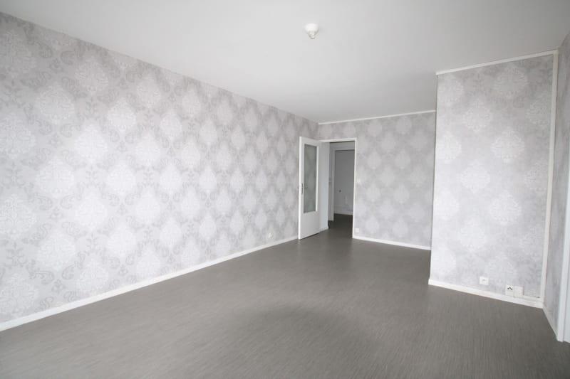 Appartement F4 en location dans un quartier résidentiel à Bolbec - Image 4