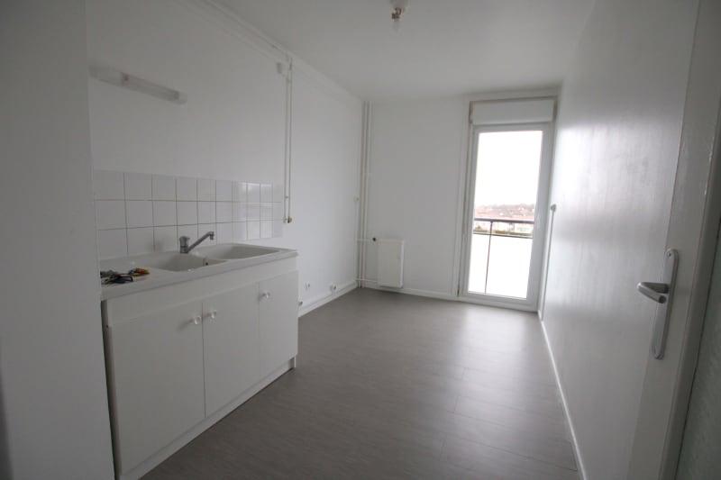 Appartement F4 en location dans un quartier résidentiel à Bolbec - Image 5