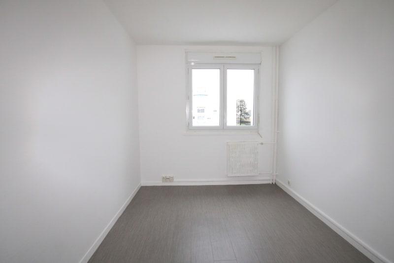Appartement F4 en location dans un quartier résidentiel à Bolbec - Image 6