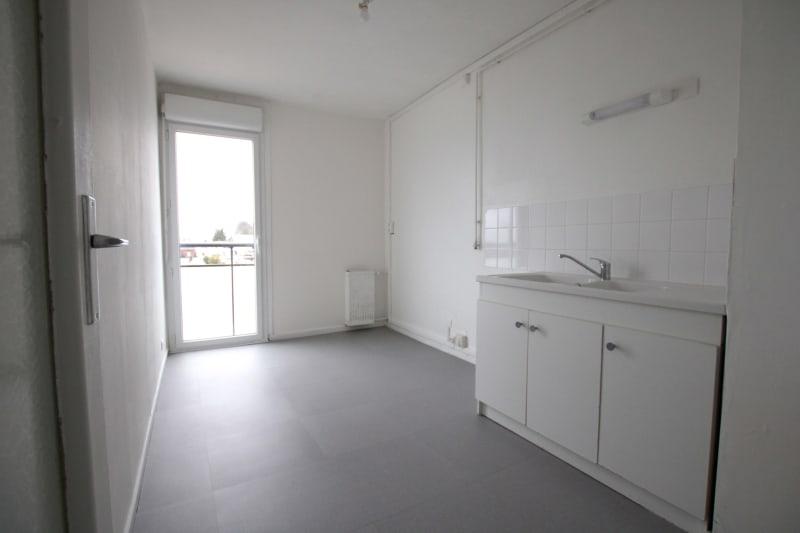 Appartement studio en location dans un quartier résidentiel à Bolbec - Image 4