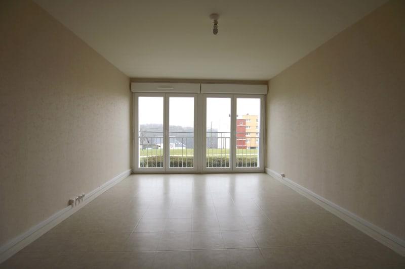 Appartement T5 à louer dans un quartier résidentiel à Bolbec - Image 3