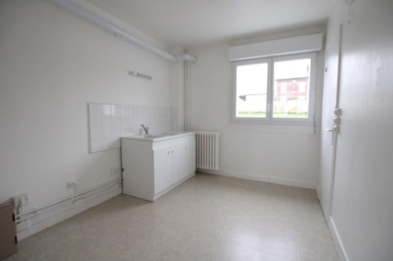 Appartement T5 à louer dans un quartier résidentiel à Bolbec - Image 5
