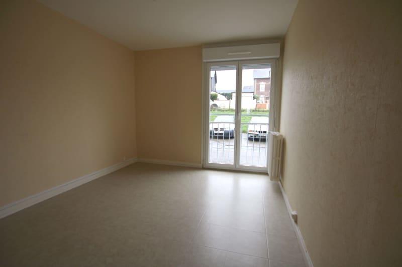 Appartement T5 à louer dans un quartier résidentiel à Bolbec - Image 6