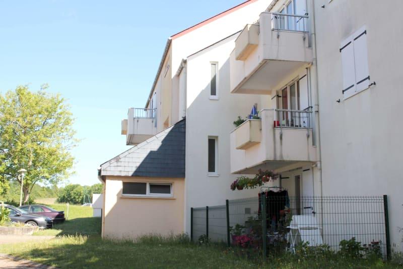 Appartement de 4 pièces dans un quartier calme à Bolbec - Image 2