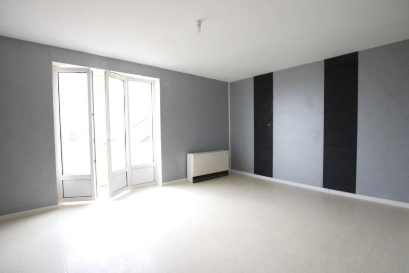 Appartement de 4 pièces dans un quartier calme à Bolbec - Image 3