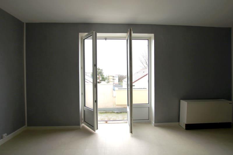 Appartement de 4 pièces dans un quartier calme à Bolbec - Image 4