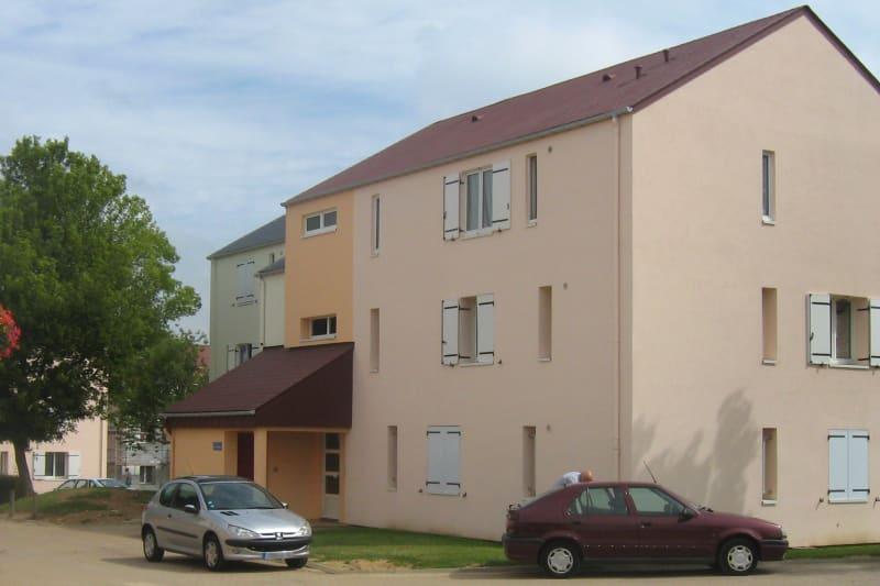Appartement de 3 pièces dans un quartier calme à Bolbec - Image 2
