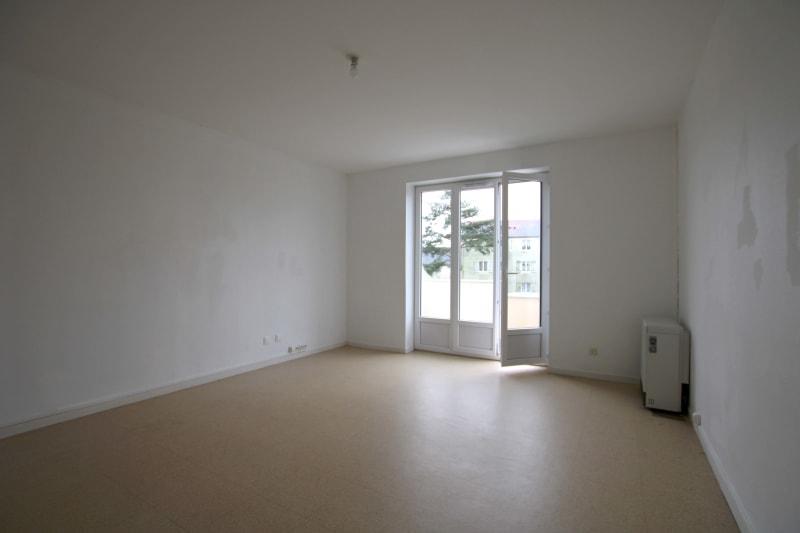Appartement F3 en location dans un quartier calme à Bolbec - Image 3
