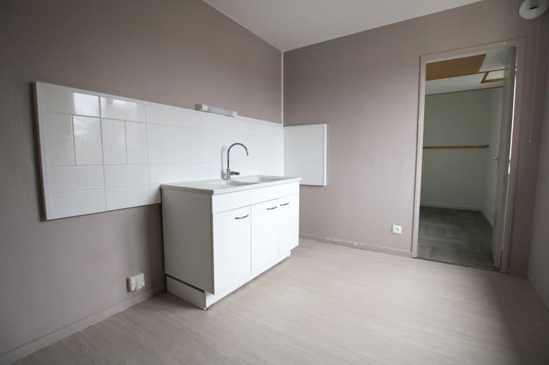 Appartement F3 en location dans un quartier calme à Bolbec - Image 4