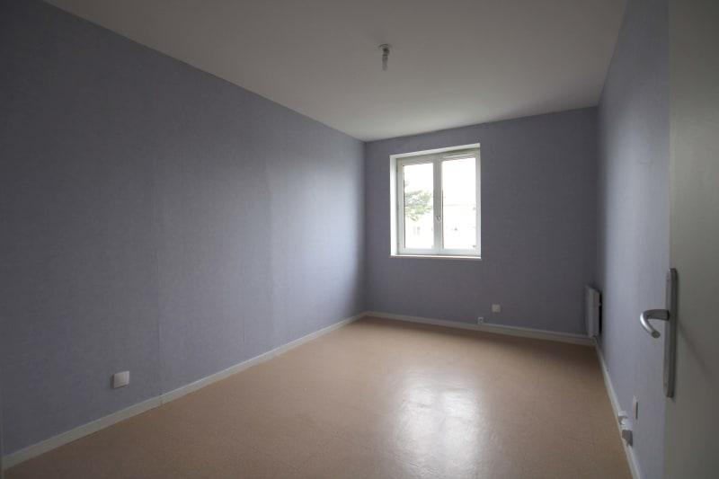 Appartement F3 en location dans un quartier calme à Bolbec - Image 5