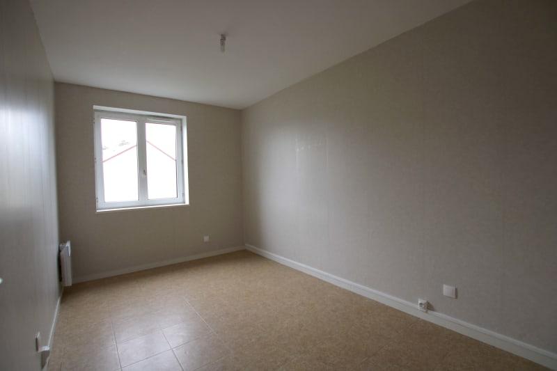 Appartement F3 en location dans un quartier calme à Bolbec - Image 6