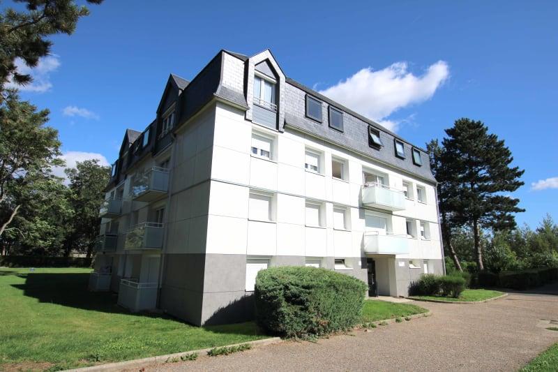 Bosc-le-Hard, appartement 1 pièce dans un village calme - Image 1