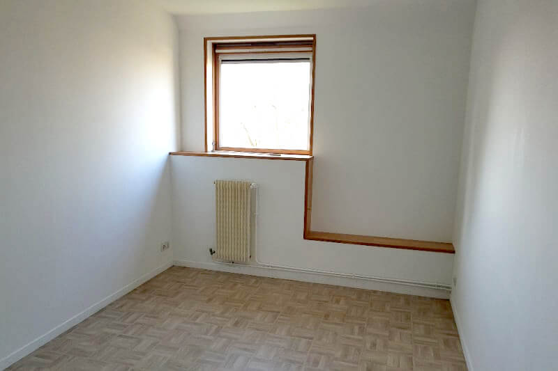 Bosc-le-Hard, appartement 4 pièces dans un village calme - Image 5