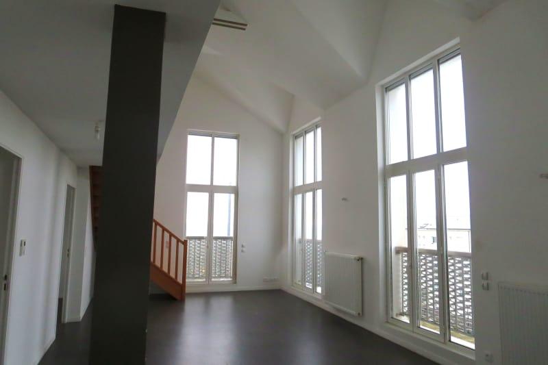 Grand Duplex F3 en location à Canteleu - Image 2