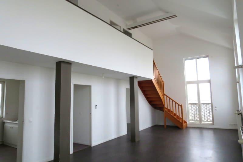 Grand Duplex F3 en location à Canteleu - Image 3