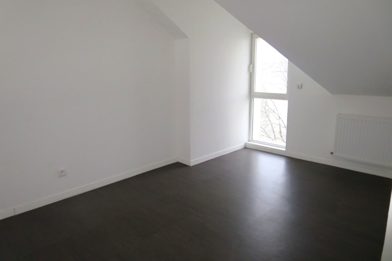 Grand Duplex F3 en location à Canteleu - Image 4