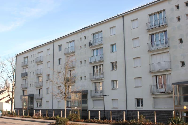 Appartement F3 en location à Canteleu proche Téor - Image 3